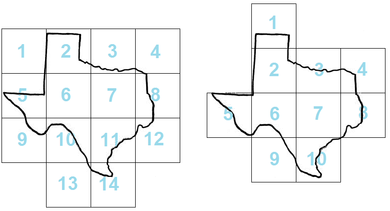 \includegraphics[width=0.6\textwidth ]{texas1}