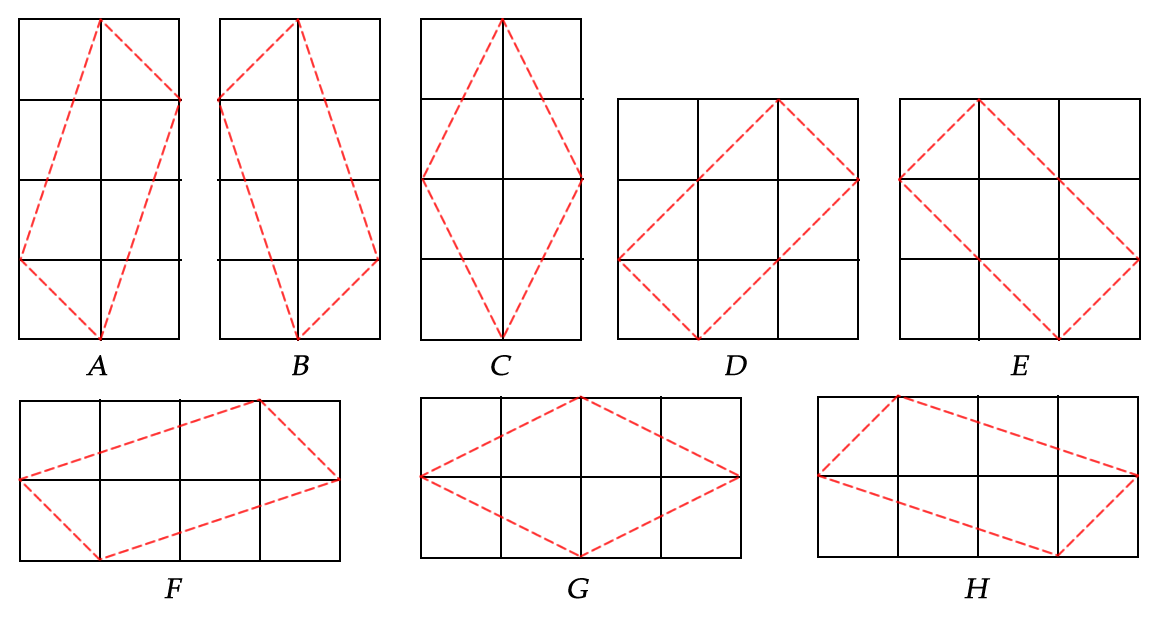 \includegraphics[width=0.9\textwidth ]{tiles-fig2}